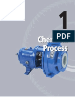 01 Chemical Process