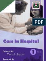case in hospital 1 by mona haj batome.pdf