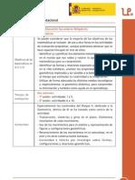 3eso_simetria_rotacional_ficha[1]
