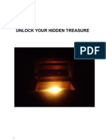 Unlock Your Hidden Treasure