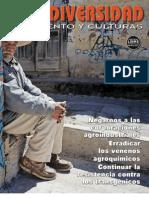 Biodiversidad, sustento y culturas Nº 76