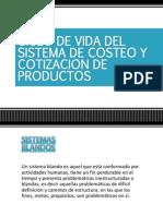 CICLO DE VIDA DEL SISTEMA DE COSTEO Y.pptx