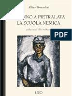 Un Anno a Pietralata