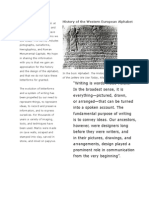 Judy_Ross_Alphabet.pdf