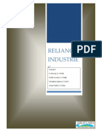 Sm_reliance Industries Group-4