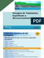 8_Tratamentos_CAP6