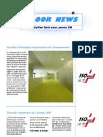 Flor News 052006