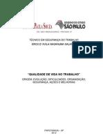 TCC Modelo - Qualidade de Vida No Trabalho (Oficial) Eros D N Galante (1)