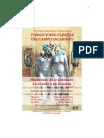 Preludio IV Rebeca García.pdf