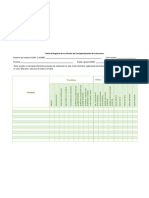 Tabla de Registro de los Niveles de Conceptualizaci�n de la Escritura.docx