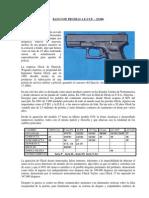 AEITP Sobre Pistolas Glock.pdf