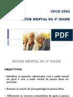saude mental na 3ª idade_.pdf