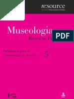 Texto_2-_Parametros_para_conservação_de_museus