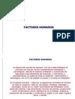 37287777-ERGONOMIA-FACTORES-HUMANOS