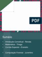 CiênciaxTecnologiaFinal