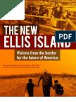 The New Ellis Island