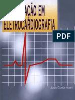 ECG - Dr.hosni