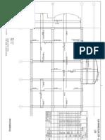 PDF Figure r16 Plan Armare Placa Cota 2 95 PDF 198