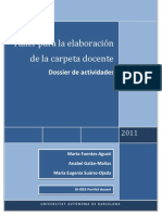 Carpeta docente dossier.pdf