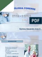 odontologia-forense-1216698051847625-9.ppt