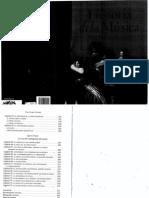 Historia-de-la-musica-Paola-Suarez-Urtubey.pdf