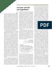 BIOANTROPOLOGIA.pdf