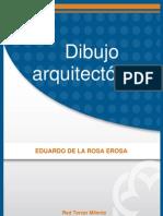 Www.aliatuniversidades.com.Mx Bibliotecasdigitales PDF Construccion Dibujo Arquitectonico