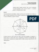 planimetria_altimetria