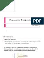 Programación de dispositivos móviles_8.pdf