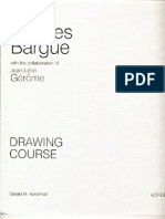Charles Bargue Drawing Course
