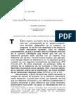 TRADUCCION DE FILOSOFIA-VERSIÓN REVISADA.doc