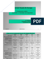 2_Prezentare Dl Schellmann_evolutii in Fiscalitatea Europeana_ROM