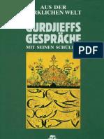G.I._Gurdjieff_-_Aus_der_wirklichen_Welt_-_Gurdjieffs_Gespräche_mit_seinen_Schülern