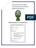 Responsabilidad Por La Funcion Publica Bolivia(Cambiado)