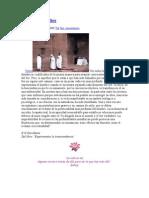 Dürckheim - Experimentar la trascendencia.doc