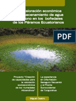 BOFEDALESFINALHIGHQUALITY-110916.pdf