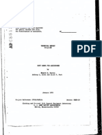 1969 Body Armor for Aircrewmen - Natick.pdf