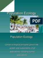 Ch45 Lecture(Pop Eco)