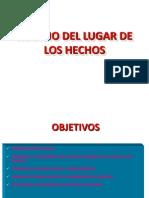 manejodellugardeloshechos-111024114049-phpapp01.ppt