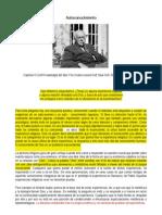 1 - Autoconocimiento (PDF)
