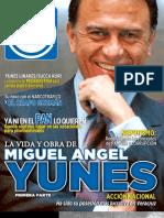 Vida y Obre 1ra Parte.pdf