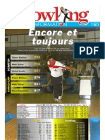 Asrl-saison-2004-2005