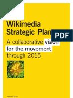 WMF_StrategicPlan2011_24pp
