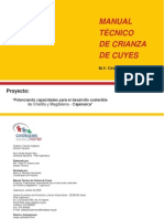 Manual t ®cnico de crianza de cuyes.docx