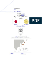 japão.docx