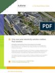 Marco Garcia Energy Innovative Solutions