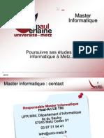 Info Master Final
