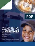 Revista Misiones Web
