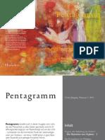 Pentagramm2011Nr5 German LowRes