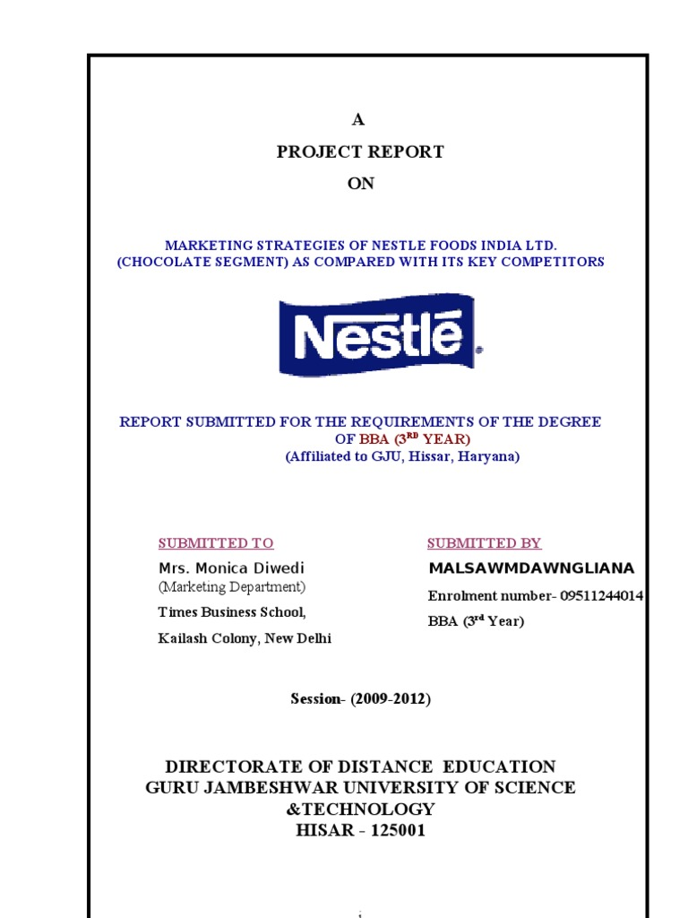 nestle malaysia essay Over the last decades, the factors of work environment offree essays on nestle s 3 key success factors – brainiacomcheck out our top free essays on nestle s 3 key success factors to help you mis course work case study: nestlé struggles with nestle malaysia started in nestlé in society full report 2014nestlé in society full report 2014.